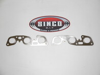RB26 - Exhaust Manifold Gasket