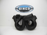 SR20 T2 - T3 or Vband - Non Abs - Turbo Manifold