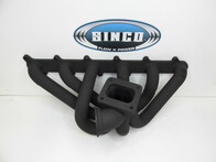 Ford XR6 Barra T3 or T4 - Turbo Manifold
