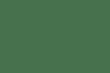 Ford Xr6 Barra T3-T4-T5 Twin Scroll - Turbo Manifold, SINCO
