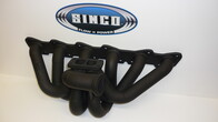 RB20 or RB25 T3 Twin Scroll - Turbo Manifold