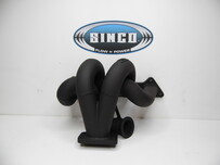 Evo 1-3 T3 or Vband - Turbo Manifold