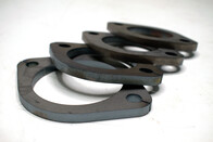 Exhaust Flanges and Flange Kits